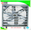 Shutter를 가진 산업 Wall Mounted Exhaust Fan