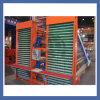 H Type Layer Chicken Rearing Equipment (9LDC-42250-22)