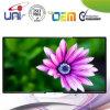 Uni/OEM sehr großer TFT Bildschirm voller HD LED Fernsehapparat