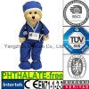 Doutor macio Peluche Carregamento Luxuoso Brinquedo do animal enchido do CE EN71