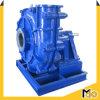 Pompe centrifuge électrique lourde de boue