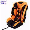 Sede infantile di sicurezza dell'automobile regolata con l'ECE R44/04
