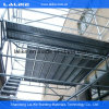 Construction를 위한 SGS Certified Ringlock Scaffolding Sale