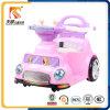 Chinesisches nettes elektrisches Auto für Baby in der Fabrik