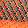 Китай Supplier Plastic Temporary Safety Wire Mesh