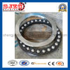 Bestes Quality Unique Large Size Thrust/Tapered Roller Bearing 811/500m