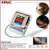 Лазер лазера /Medical терапией реабилитации/естественная Healing машина (HY30--DW)