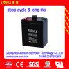 2V Deep Cycle Battery 2volt 100ah (SRD100-2)