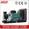 Aosif WS Output 580kw Power Generator, Electric Generator, Diesel Generator Set