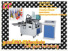 Automatic Paper Cone Sleeve Machine