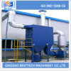 100% High Efficient Dust Collector