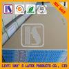 Colle 100% promotionnelle d'Aylic pour le panneau de mur de PVC
