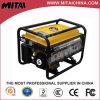 중국에서 3.1kw 10kVA 발전기