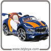 Kinder Battery Operated Toy Car, Electric Child Ride auf Car, Kids RC Car Toy Price