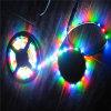 RGB 60SMD/M 12V LED Strip 3528