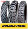 Qualität Cross und High Way Patterns 90/90-18 Motorcycle Tire