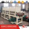 Уголь древесный порошок Box Нормирование питатель завод для брикетирования делая линию