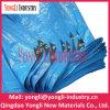 Het met een laag bedekte Geteerde zeildoek van het Patroon en HDPE, PE Materieel PE van Korea Geteerd zeildoek