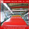 倉庫のためのPPGI/PPGLのGalvalume亜鉛カラーによって塗られるコイル