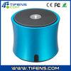 Mini professioneller beweglicher Bluetooth Lautsprecher