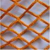 Knotenloses haltbares Netz für Fischen, Antivogel, usw.