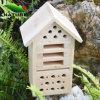 La Cina Hot Sale Natural Wooden Bee House per Outdoor