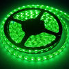 La nuova tecnologia CE&RoHS ha approvato la luce flessibile verde di 5050 LED
