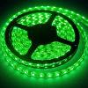 De nieuwe Technologie CE&RoHS keurde 5050 Groene Flexibele LEIDEN Licht goed