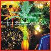 Verkopen het Nieuwe Hete Ontwerp van het Project van de straat & LEIDENE het Van uitstekende kwaliteit Licht van de Palm