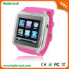 WiFi 3G New Item Watch Phone de Phone Android de montre
