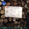 GB 45#, AISI 1045, JIS S45c Steel Round Bar con Prime Quality