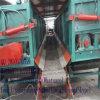 الصين خشبيّة [دبركر] آلة لأنّ فرع