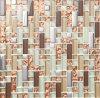 Ross Bullet Glass Mosaics (M15038)