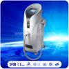 Оборудование красотки лазера диода удаления 808nm волос