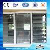 4mm 5mm 6mm clairs/auvent teinté/r3fléchissant de construction en verre