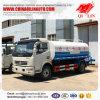 De Vrachtwagen van de Sproeier 10000L van de Druk 0.4MPa van het water voor het Schoonmaken van de Straat