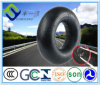 13.00r25 Butyl Rubber Inner Tube