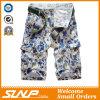 Cuecas do Short da praia dos homens com alta qualidade