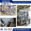 Fabrik-Fertigung-automatisches wiegendes und mischendes System