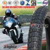 Heavy Duty Electric 2.75-18 Peças de pneu para motocicleta