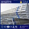 Invernadero galvanizado de tubos de acero Q235 Usado