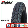 3.25-16의 Deestone Top Quality Motorcycle Tyre Tubeless