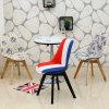 Chaise en bois de restaurant de vente chaude