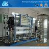 Máquina do tratamento da água de /Drinking da máquina do tratamento da água