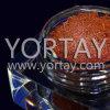 Pigmento auto de la pintura de la perla metálica cristalina (SW6502)