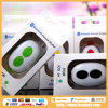 Mini obturador de cámara teledirigido del Uno mismo-Temporizador de Bluetooth