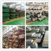5083, barra della lega di alluminio 6082 per costruzione, decorazione ed industria