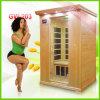 Casa de la sauna (GW-203)