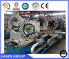 Машина CJK6663X2000 Lathe страны масла CNC
