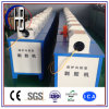 Machine esquivante de boyau hydraulique Muti-Fonctionnel de pouces de la CE 2 ''